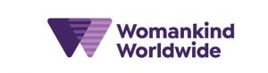womankind worldwide logo